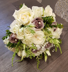 Brides Bouquet 10