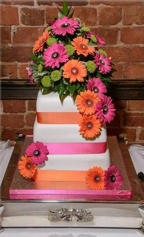 Cake Dressing 01