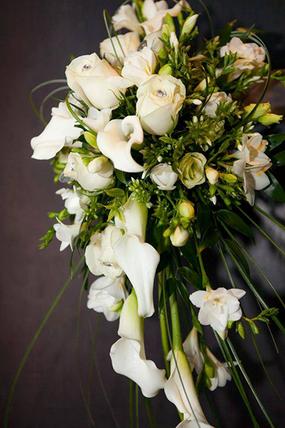 Brides Bouquet 04
