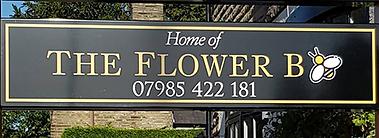 Flower B High Lane.png