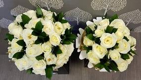 Bouquets 05