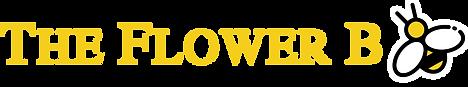 Flower B logo_web.png