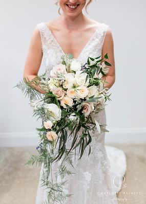 Brides Bouquet 01