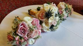 Bouquets 02