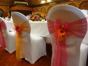 Chair Covers 02