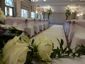 Chair Covers 01