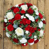Funeral Flowers Posies