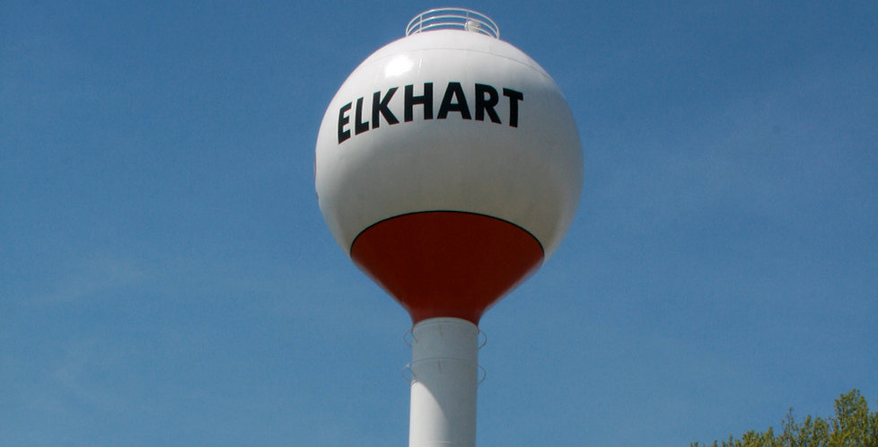 Elkhart_Iowa_20090503_Water_Tower_edited