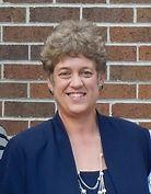 Brenda Dobson