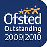 Ofsted Outstaneing Childminder