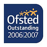 Oftsted Outstanding Childminder