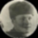 1-bolshakov-button.png