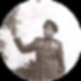 5-zlobina-button.png