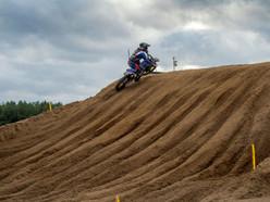 Race Report MXGP Belgium 2