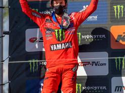 Race Report MXGP Italien Faenza 1