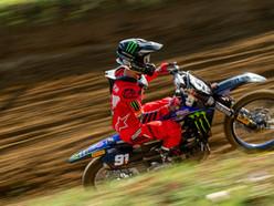 Race Report MXGP Italien Faenza 3