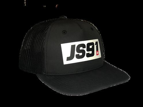 Trucker Snapback JS91