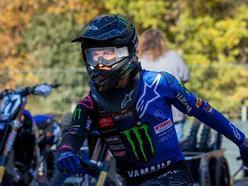 Race Report MXGP Arco 1