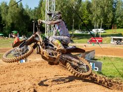 Race Report MXGP Lettland 3