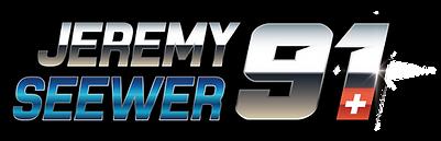 Seewer-Logo-Neu.png