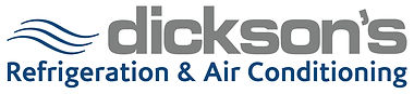 Dicksons Logo Jan-20.jpg
