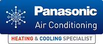 PANASONIC AIR CON ICON TAG RGB.png