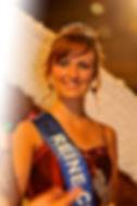 Reine du Corso 2011