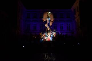 Nuit_St_Jean_026.jpg
