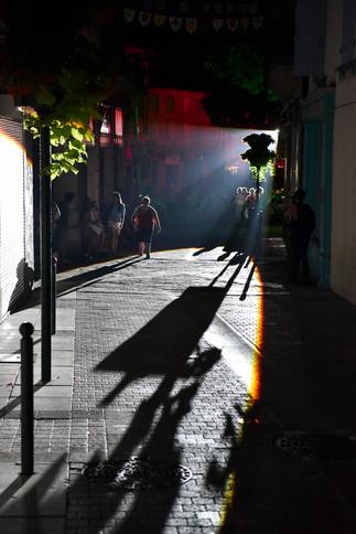 Nuit_St_Jean_047.jpg