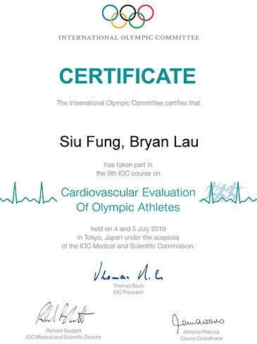 IOC_2019_1.jpeg