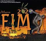 FIMS2020.JPG