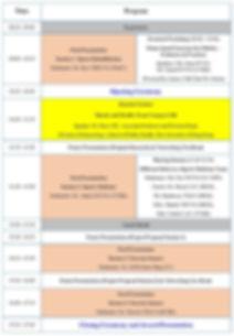 SC2019_Program_20191030_web.jpg