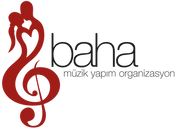 Baha_logo.png
