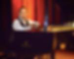 Ekran Resmi 2019-08-27 00.38.52.png