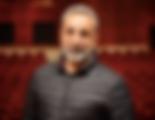 Ekran Resmi 2019-08-27 00.39.31.png