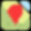 baidu_maps_141884.png