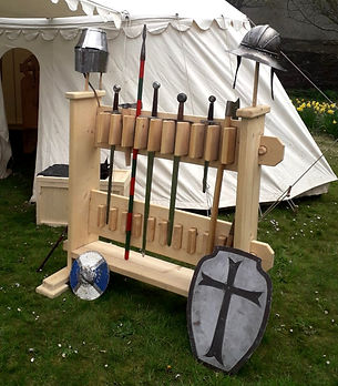 medieval weapon rack.jpg