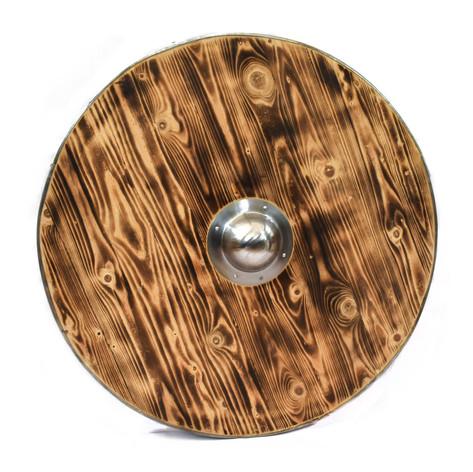 Regular Shield