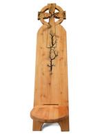 Large Celtic Cross