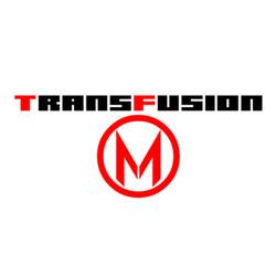 _0003_transfusion M