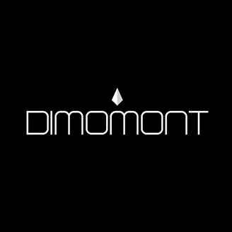_0008_diamondLogoBlack