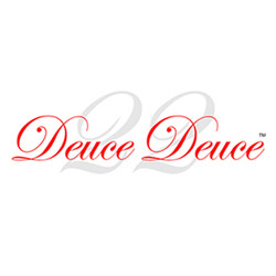 _0009_DeuceDeuce221