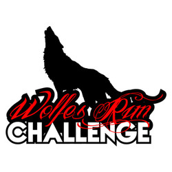_0002_Wolf's Run