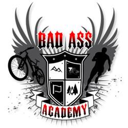 _0012_badAssAcademy