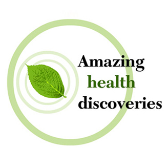 _0015_Amazing-Health-Discoveries