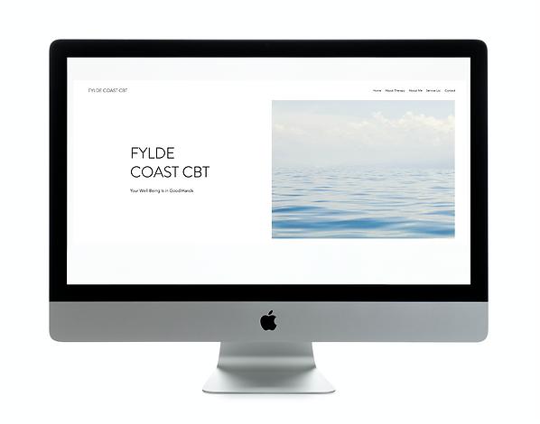 FyldeCBT_mac.png