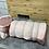 Thumbnail: Rolled Pork Loin