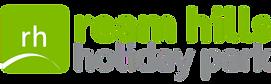 Ream Hills Logo.png