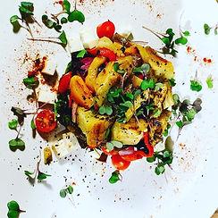 Food BEST3.jpg