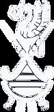 LSHC_Logo2.png